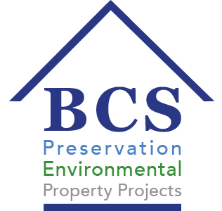 Logo representing BCS Property Projects Ltd