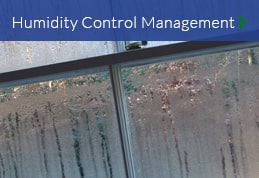 Condensation Control Services North East